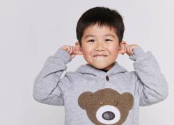 「用耳朵 探索世界」 聽力保健種子培訓經費募集計畫