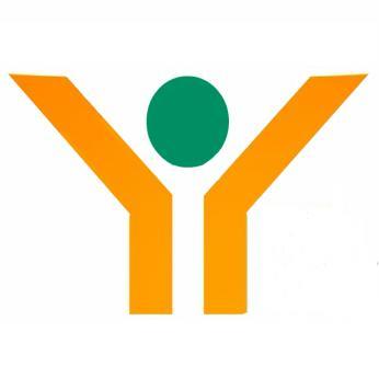 財團法人台中市私立群園社會福利基金會