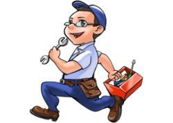 徵求維修水電志工
