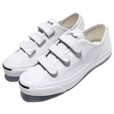 男生15cm布鞋(魔鬼氈)