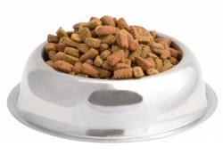 犬貓愛心飼料、罐頭