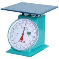 社福單位募集物資-20~30公斤磅秤