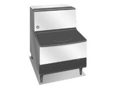 200磅製冰機│616少年夢工廠