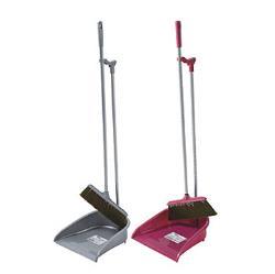 社福單位募集物資-掃地用具