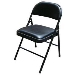 靠背椅子│兒少課輔班